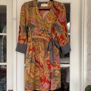 Lilka Kimono